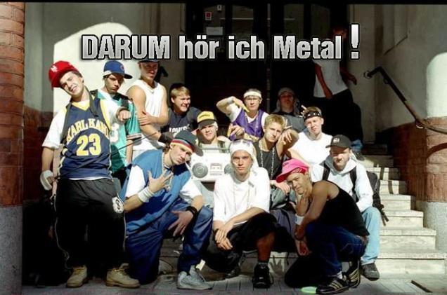 darum-metal.jpg