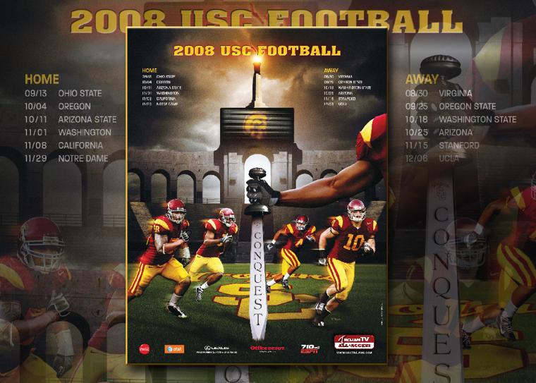 2008_fb_poster_wallpaper.jpg