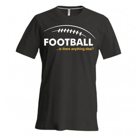 football_bk.jpg