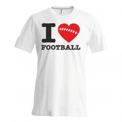 I_love_football.jpg