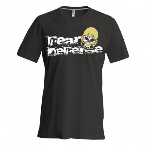 fear_defense_bk.jpg
