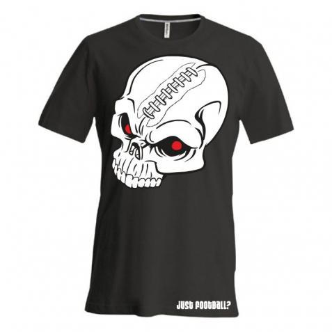 skull_bk.jpg