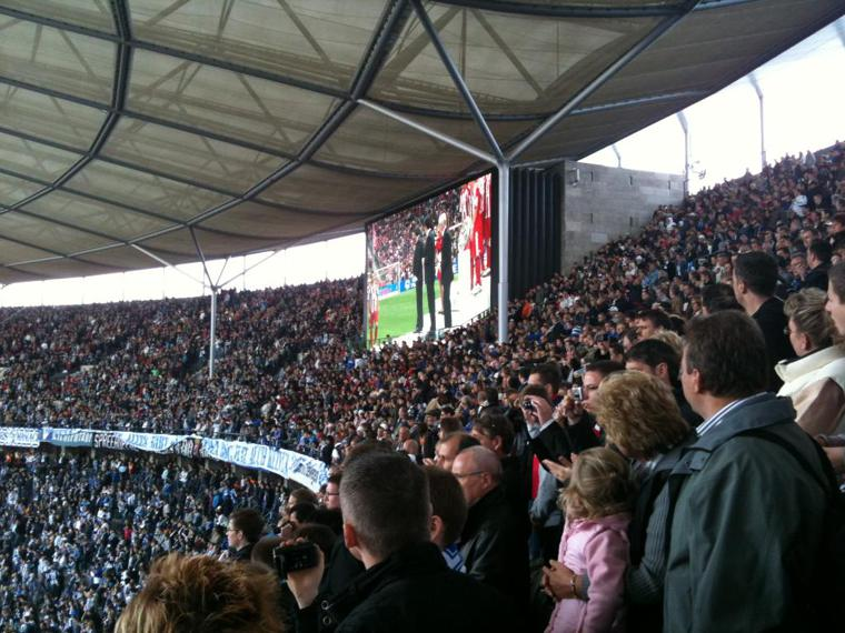Hertha-Bayern 08.05.2010_14.JPG