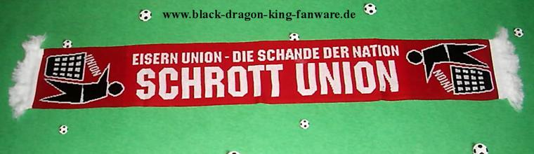 Anti_0020_Union_0020_+Schande+.JPG