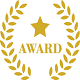 Träger des Burnout-Netzwerk Awards