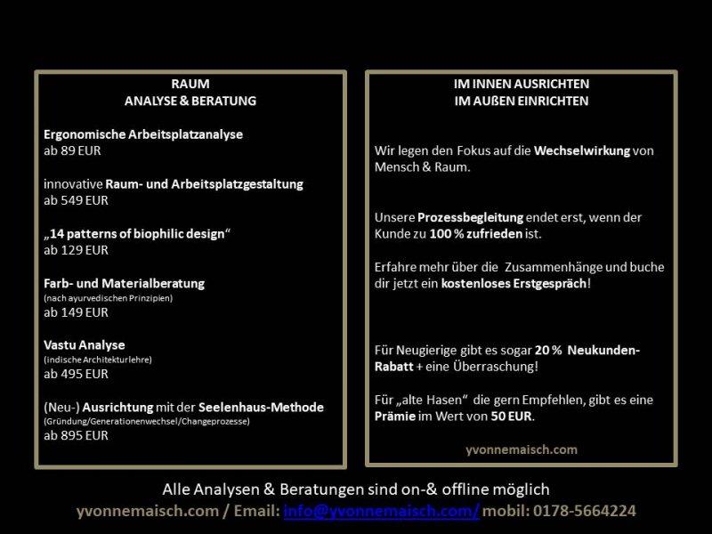 Flyer__Raum_082020.jpg