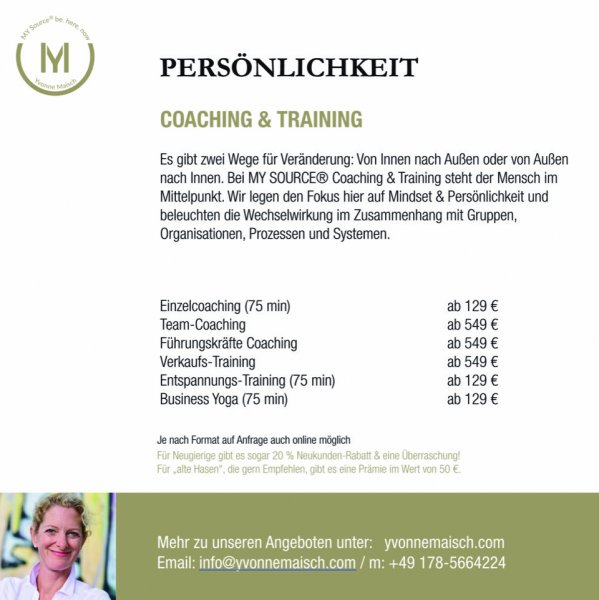 MY SOURCE Coaching2 by Yvonne Maisch.jpg