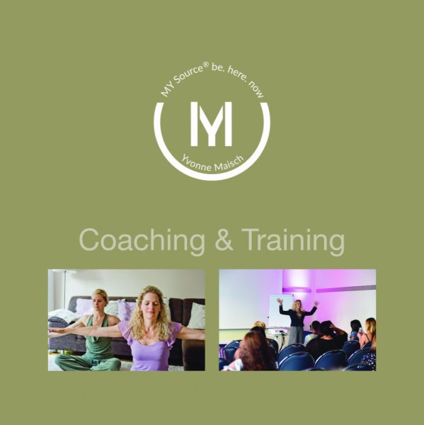 MY SOURCE Coaching1 by Yvonne Maisch.jpg