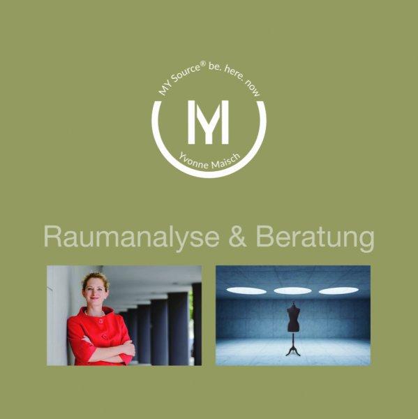 MY SOURCE Raumenergie1 by Yvonne Maisch.jpg