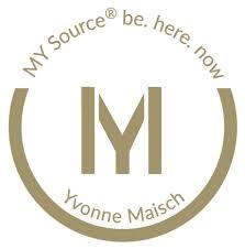MYS_logo.jpg