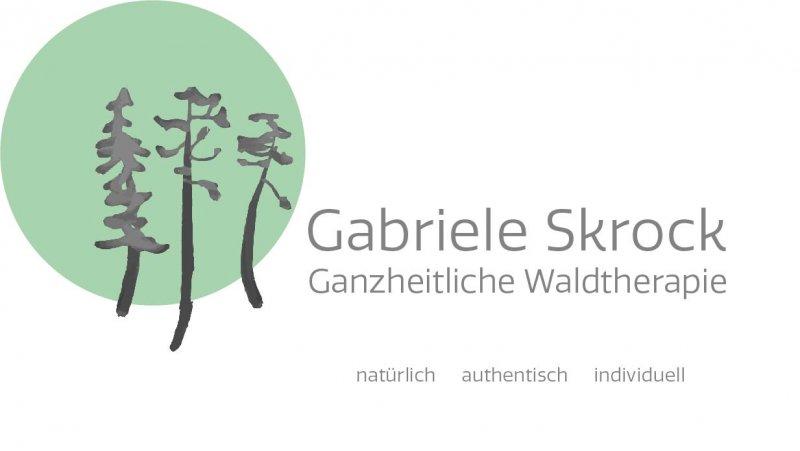 Logo_mit_Unterschrift_72ppi.jpg.jpg