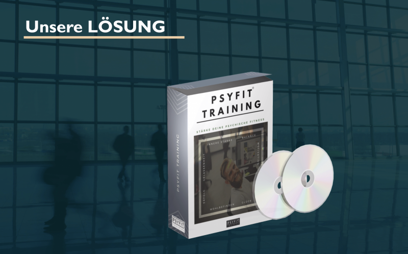 PsyFIT-Training.png