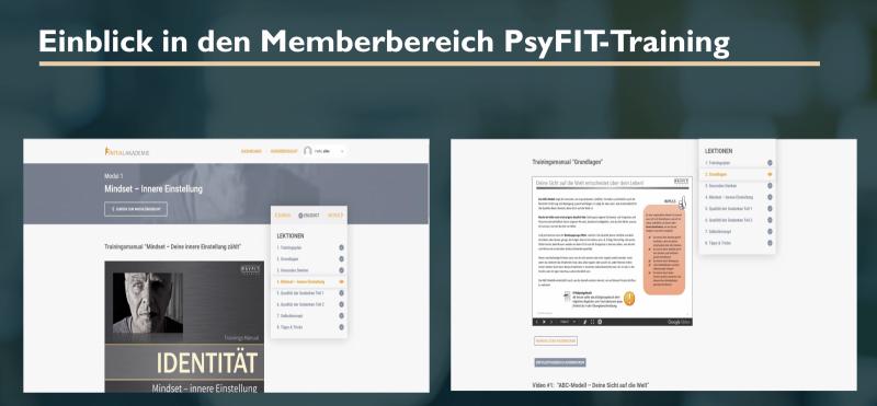 PsyFIT Trainingsplattform.png