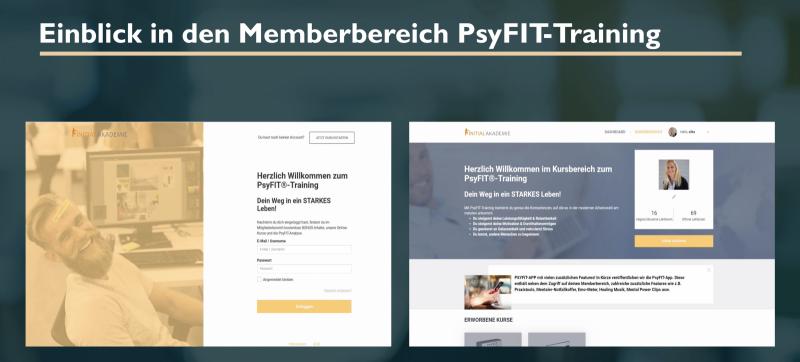 PsyFIT Inhalte.png