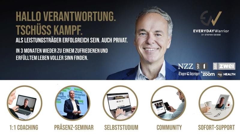 Stefan_Geisse_Intensivcoaching-Programm_Fuehrungskraefte_800.jpg