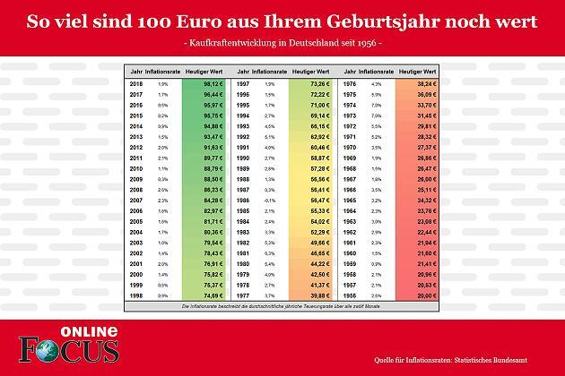 inflation2-1-.jpg
