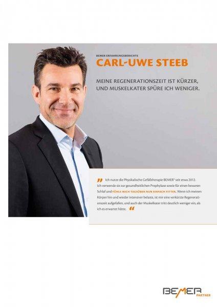 Carl Uwe Steeb.jpg