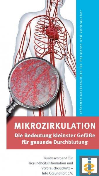 MikrozirkBundesverband.jpg