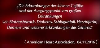 American Hert Assosciation.jpg