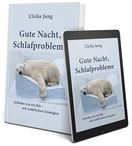 schlafbuch-hardcover-buch-und-tablet-450x500.jpg