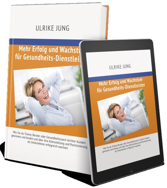workbook-verkaufs-cover.png