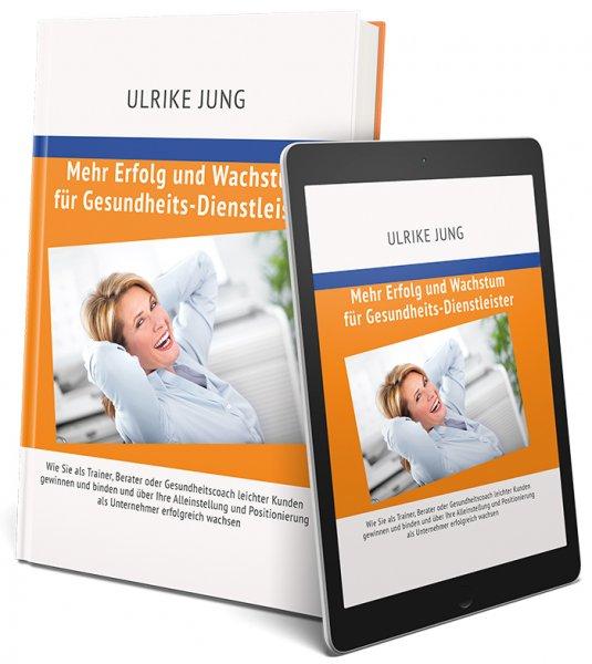 workbook-verkaufs-cover_700x785.jpg