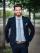 Bastian_Lobeck