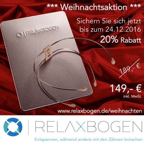 Weihnachtsaktion RelaxBogen.png