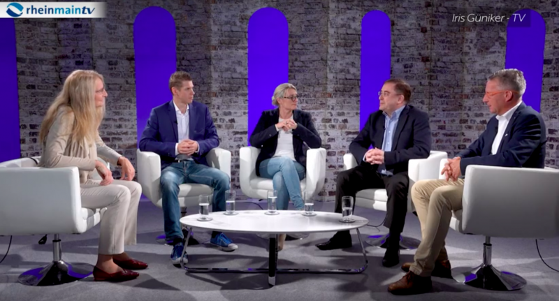 TV Talk 3 Totale.png