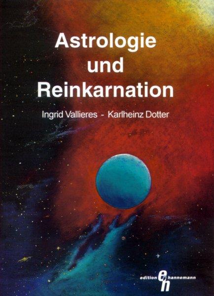 Buchcover Astrologie und Reinkarnation.jpg
