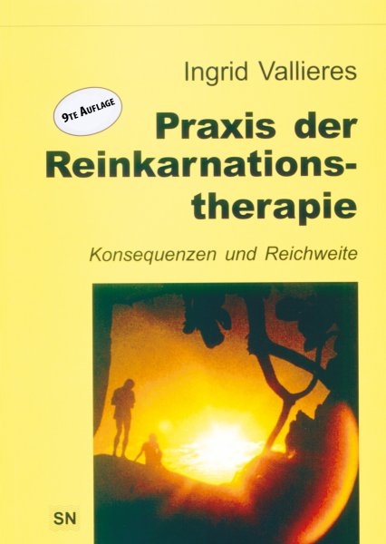 Buchcover Praxis der RT.jpg