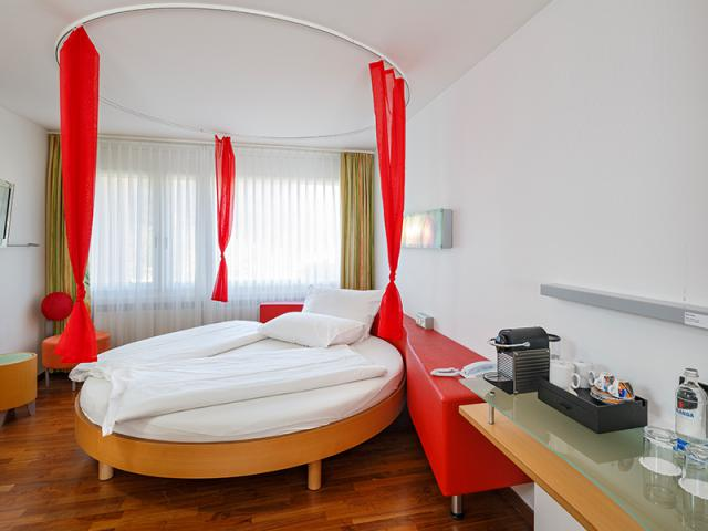 9_suite_hotel_du_parc_baden_welcome_hotels_112016.jpg