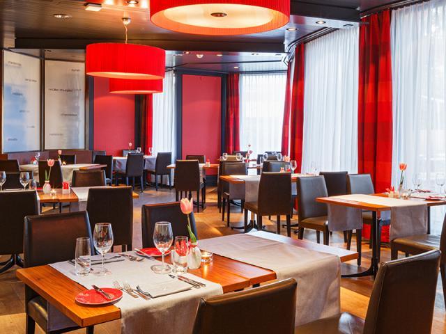 12_restaurant_elements_hotel_du_parc_baden_welcome_hotels_112016.jpg