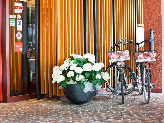 11_fahrraeder_hotel_du_parc_baden_welcome_hotels_112016.jpg