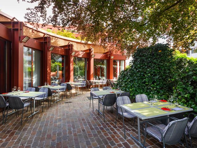 15_gartenterrasse_restaurant_elements_hotel_du_parc_baden_welcome_hotels_112016.jpg