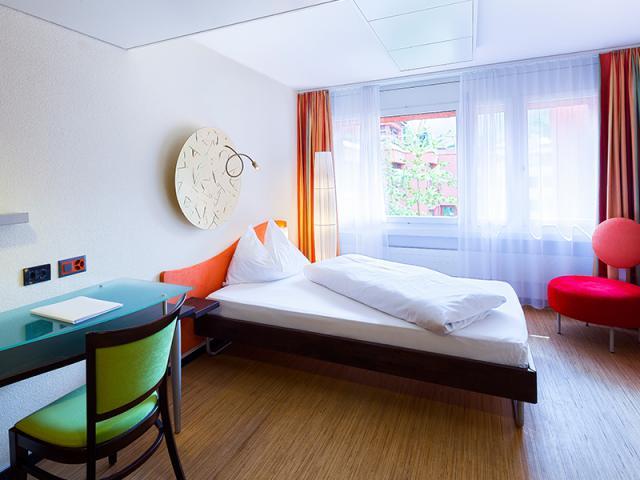 7_einzelzimmer_hotel_du_parc_baden_welcome_hotels_112016.jpg