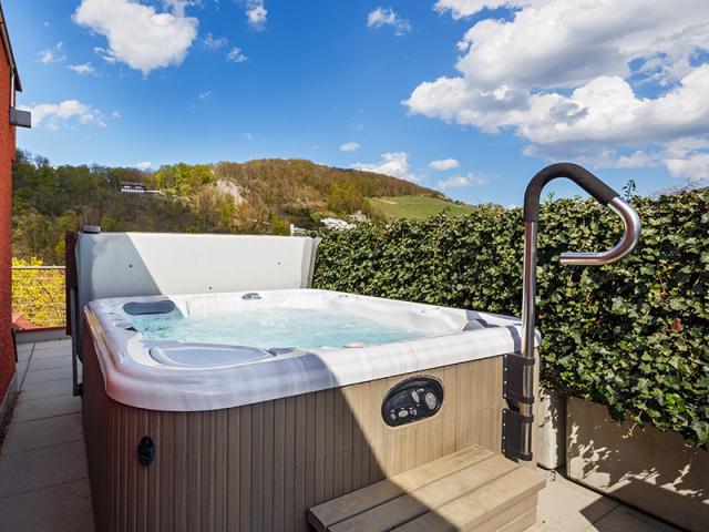10_whirlpool_suite_hotel_du_parc_baden_welcome_hotels_112016.jpg