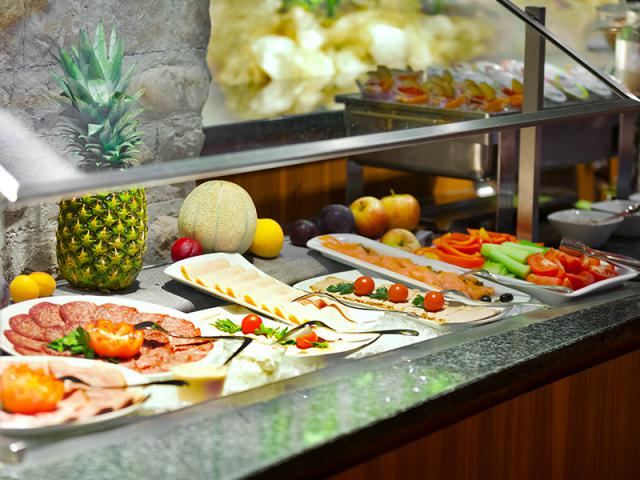 5_fruehstuecksbuffet_hotel_du_parc_baden_welcome_hotels_112016.jpg