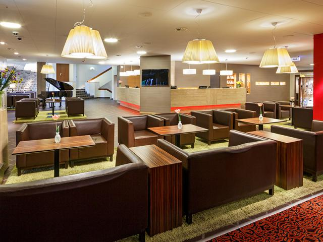 2_lobby_hotel_du_parc_baden_welcome_hotels_112016.jpg