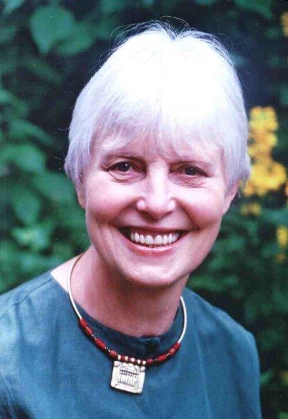 Helga 4c 300.2006.jpg