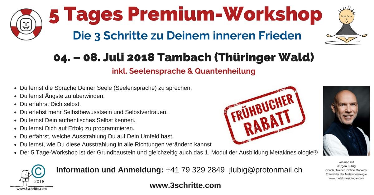 5_Tages_Premium-Workshop.jpg
