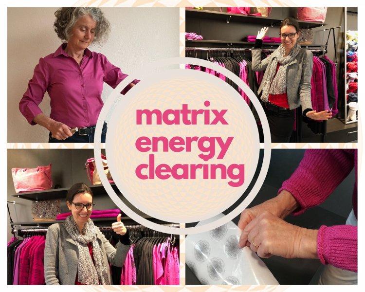 Matrix Energy Clearing.jpg