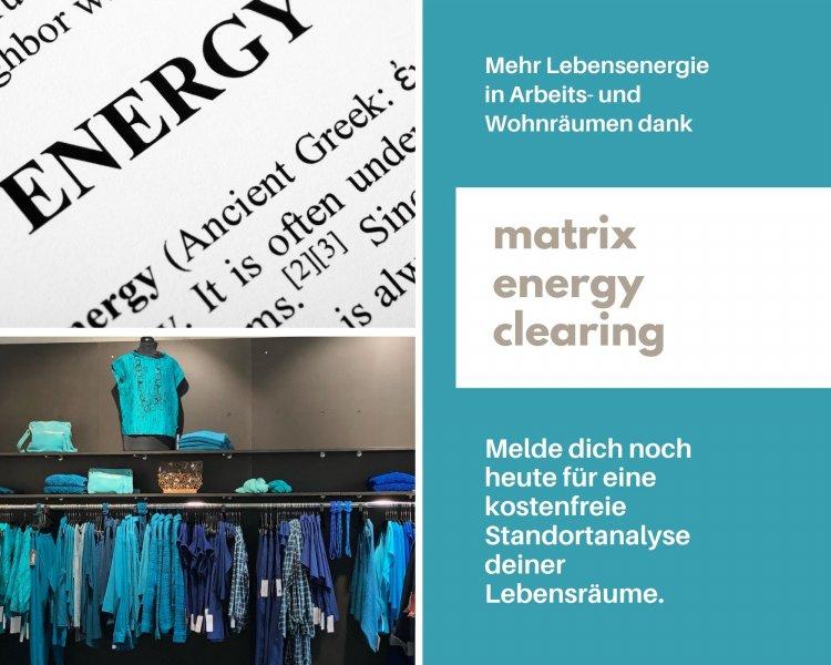 Matrix Energy Clearing-2.jpg