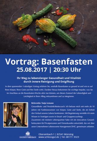 Vortrag Basenfasten Oberambach.jpg