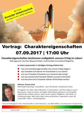 Plakat zum Vortrag am 07.09.2017 mit Adresse.jpg