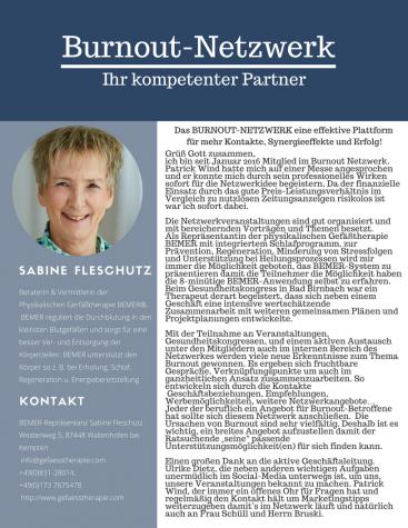 Erfolgsgeschichte von Frau Fleschutz.png
