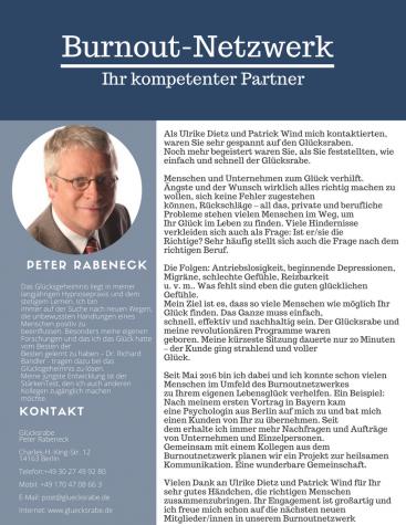Erfolgsgeschichte von Peter Rabeneck.png