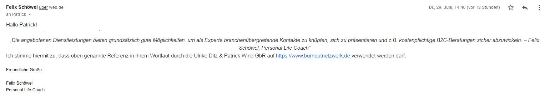 Felix_Schoewel_Feedback.png