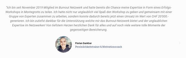Florian_Dankbar_Feedback.png