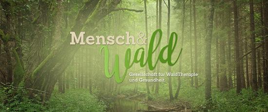 Menschundwald.jpg